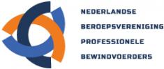 Logo NBPB